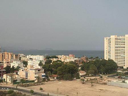 24 - Apartamento en venta en Alicante/Alacant - 209461171