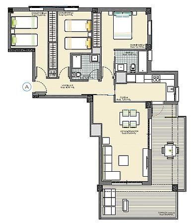 31 - Apartamento en venta en Alicante/Alacant - 209461192
