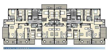 37 - Apartamento en venta en Alicante/Alacant - 209461210