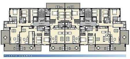 38 - Apartamento en venta en Alicante/Alacant - 209461213