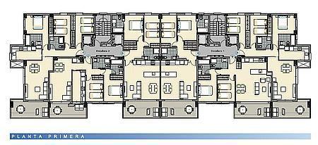 39 - Apartamento en venta en Alicante/Alacant - 209461216