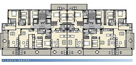 40 - Apartamento en venta en Alicante/Alacant - 209461219