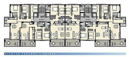41 - Apartamento en venta en Alicante/Alacant - 209461222