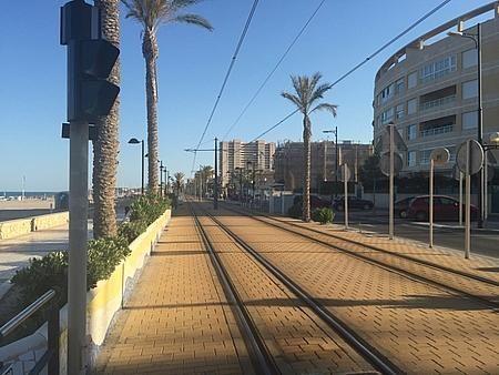 42 - Apartamento en venta en Alicante/Alacant - 209461225
