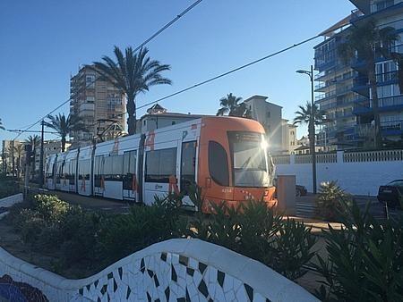 44 - Apartamento en venta en Alicante/Alacant - 209461231