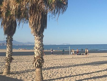 45 - Apartamento en venta en Alicante/Alacant - 209461234