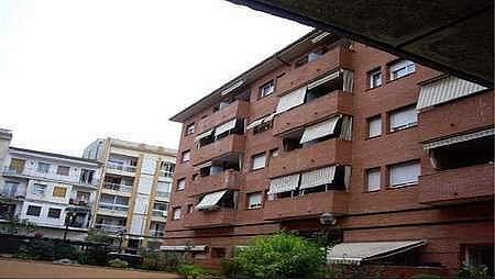 1 - Apartamento en venta en Pineda de Mar - 211742900