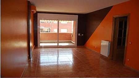 2 - Apartamento en venta en Pineda de Mar - 211742903