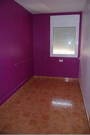 3 - Apartamento en venta en Pineda de Mar - 211742906
