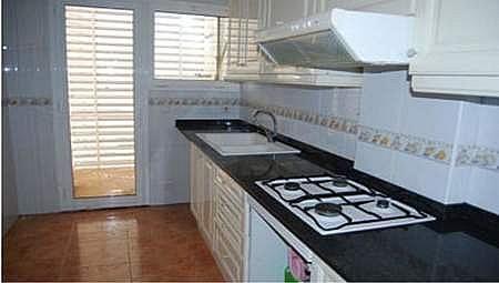 4 - Apartamento en venta en Pineda de Mar - 211742909