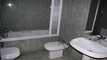 5 - Apartamento en venta en Pineda de Mar - 211742912