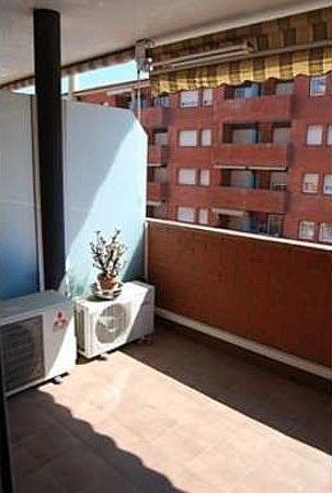 6 - Apartamento en venta en Pineda de Mar - 211742915