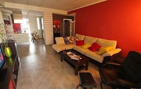 2 - Apartamento en venta en Benidorm - 215339274