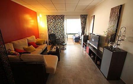3 - Apartamento en venta en Benidorm - 215339277
