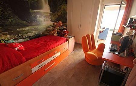 4 - Apartamento en venta en Benidorm - 215339280