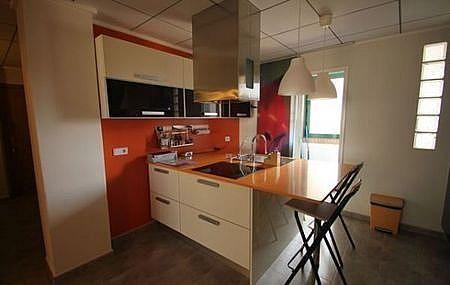7 - Apartamento en venta en Benidorm - 215339289