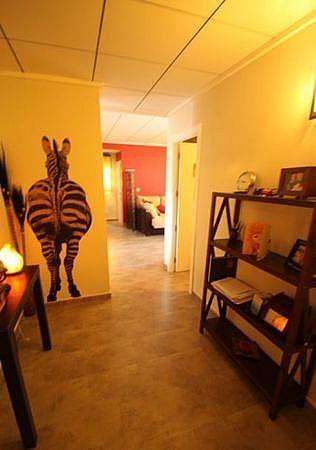 8 - Apartamento en venta en Benidorm - 215339292