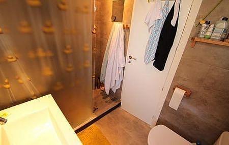 9 - Apartamento en venta en Benidorm - 215339295