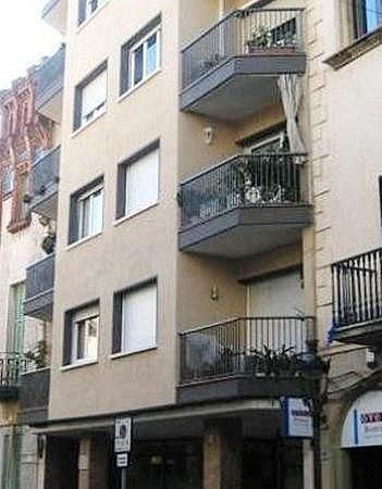 1 - Apartamento en venta en Canet de Mar - 217365204
