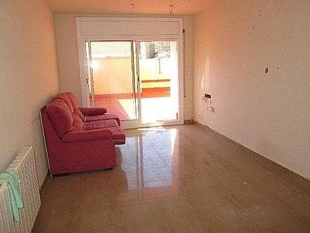 2 - Apartamento en venta en Canet de Mar - 217365207