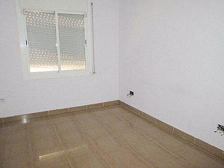 3 - Apartamento en venta en Canet de Mar - 217365210