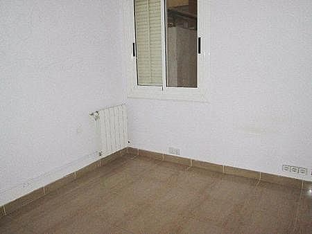 4 - Apartamento en venta en Canet de Mar - 217365213