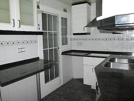 5 - Apartamento en venta en Canet de Mar - 217365216