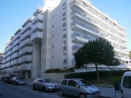 1 - Apartamento en venta en Blanes - 217608205