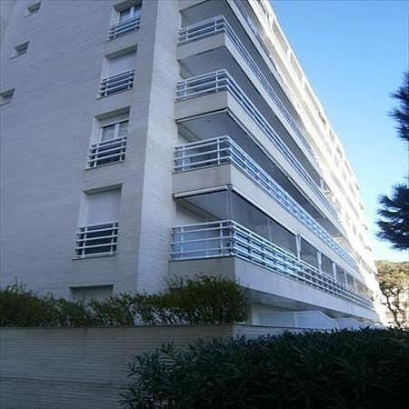 2 - Apartamento en venta en Blanes - 217608208