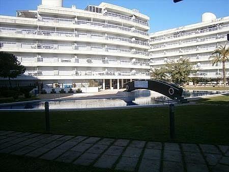 4 - Apartamento en venta en Blanes - 217608214