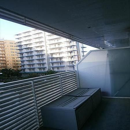 5 - Apartamento en venta en Blanes - 217608217