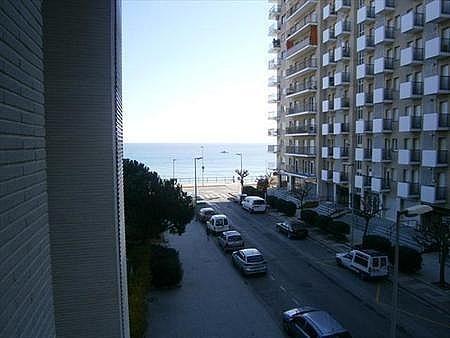 7 - Apartamento en venta en Blanes - 217608223