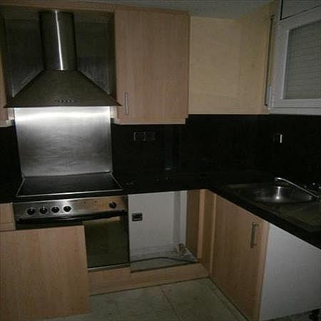 8 - Apartamento en venta en Blanes - 217608226