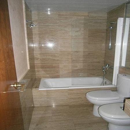 9 - Apartamento en venta en Blanes - 217608229