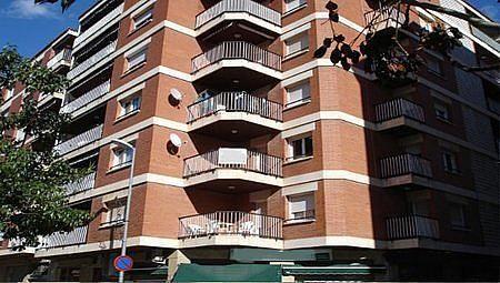 1 - Apartamento en venta en Cambrils - 220661236