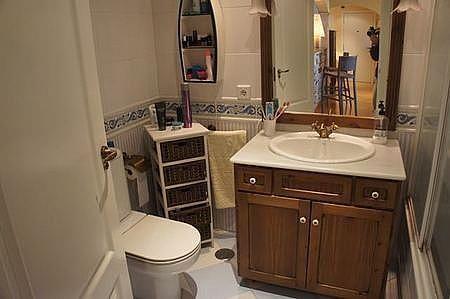 2 - Apartamento en venta en Benidorm - 227082484