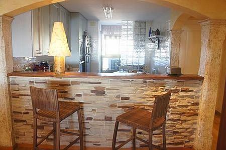 3 - Apartamento en venta en Benidorm - 227082487