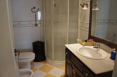 5 - Apartamento en venta en Benidorm - 227082493