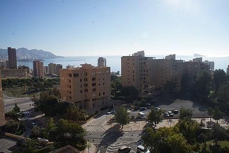 6 - Apartamento en venta en Benidorm - 227082496