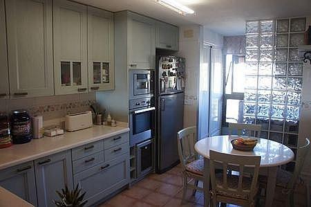 7 - Apartamento en venta en Benidorm - 227082499