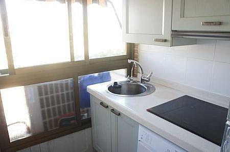 8 - Apartamento en venta en Benidorm - 227082502