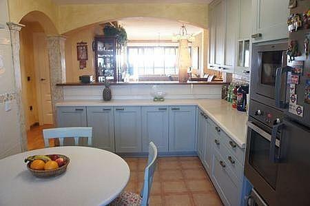 10 - Apartamento en venta en Benidorm - 227082508