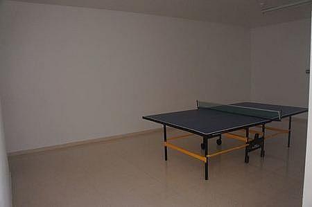16 - Apartamento en venta en Benidorm - 227082526