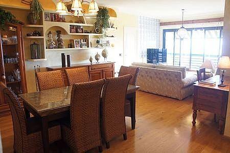 18 - Apartamento en venta en Benidorm - 227082532