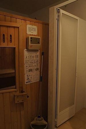 19 - Apartamento en venta en Benidorm - 227082535