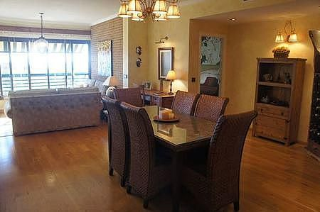 21 - Apartamento en venta en Benidorm - 227082541