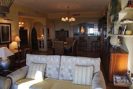 22 - Apartamento en venta en Benidorm - 227082544