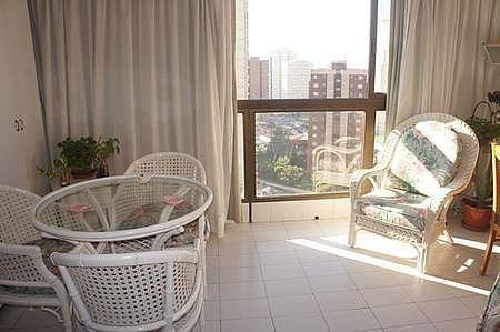 2 - Apartamento en venta en Benidorm - 227082637