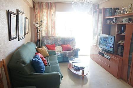 5 - Apartamento en venta en Benidorm - 227082646