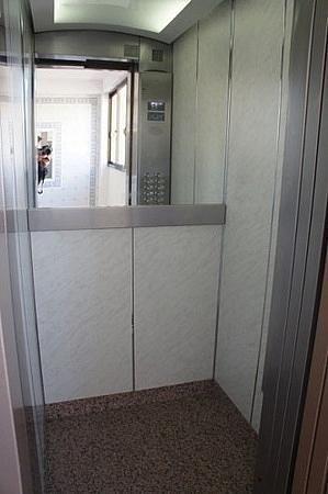 6 - Apartamento en venta en Benidorm - 227082649